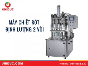 may-chiet-rot-2-voi-02-uniduc