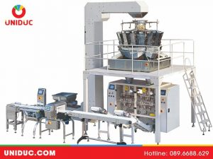 may-dong-goi-can-dinh-luong-1(1)-uniduc