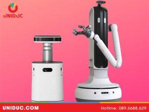 Robot Osin