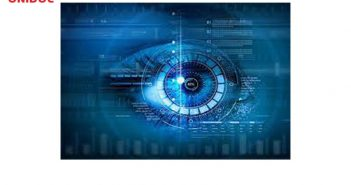 Lĩnh vực ứng dụng Robot eyes