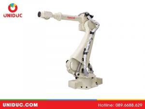 Ưu điểm nổi bật của cánh tay Robot 6 trục