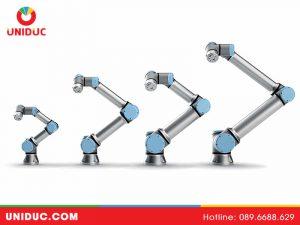 Robot cộng tác
