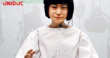 robot-dan-chuong-trinh-nhat-ban