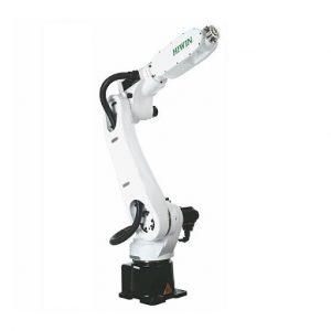 Ứng dụng của cánh tay Robot 6 trục