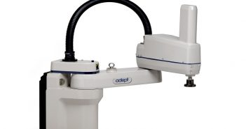 Công ty robot adept robot Scara i600