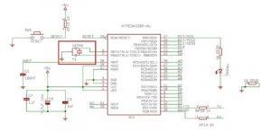 Ứng dụng Arduino Nano 2