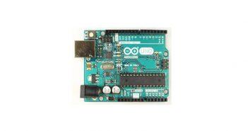 Tổng quan về mạch kit Arduino uno r3