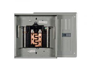 Tủ điện Siemens P1224L1125CU