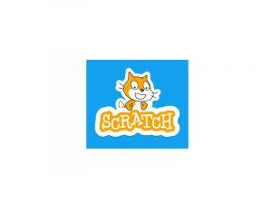 Tổng quan về phần mềm Scratch