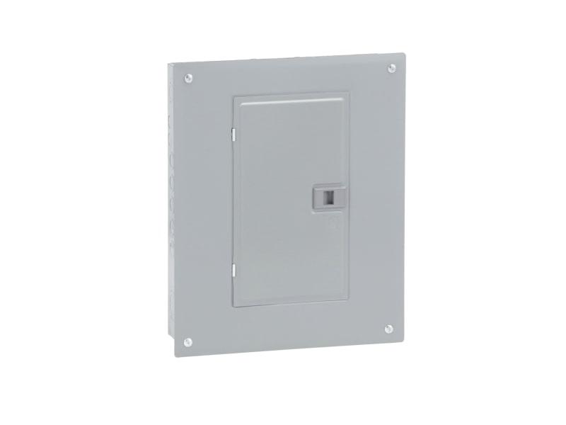 Schneider Electric HOM1224L125PC là một trong các loại tủ điện tốt nhất