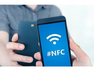 NFC là gì?